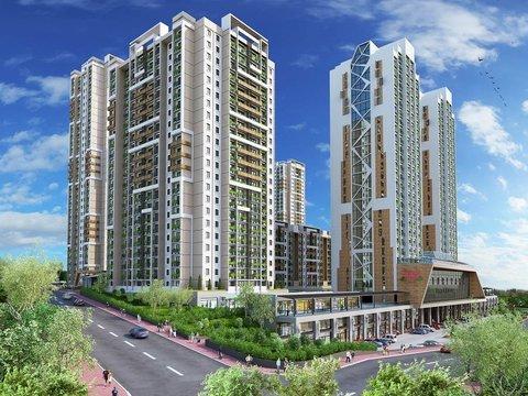 Futurepark'a Bahreynli yatırımcı ilgisi