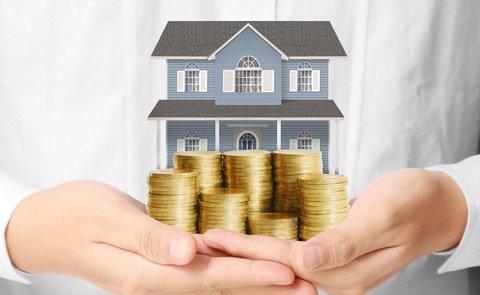 Evinizin değerini biliyor musunuz?
