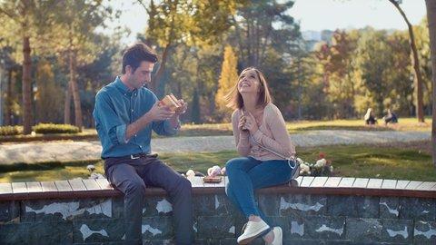 Zingat.com'dan eğlenceli yeni reklam filmleri