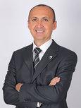 Murat Çerkeşli