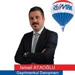 İsmail Ataoğlu