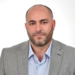 Ahmet Alperen