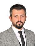 Kemal Fındıkçı