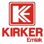 Serkan Kırker