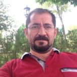 İhsan Özdemir