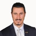 Mehmet Kök