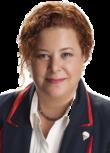 Elif Banu Şen