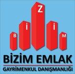 Ahmet Özyurt