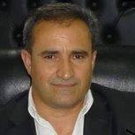 Mehmet Arga