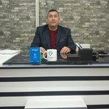 Ahmet Ali Cepe
