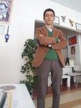 Ömer Ercan