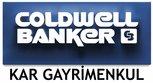 Coldwell Banker Kar Gayrimenkul