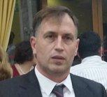 Huseyin Caliskan