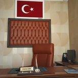 Süleyman Onat