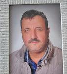 Mahmut Horasan