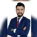 Samet Mehmet Erdoğan
