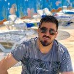 Ayhan Eren