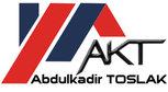 Abdulkadir Toslak