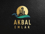 Didem Akbal