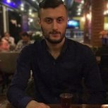 Hasan Ayvaz