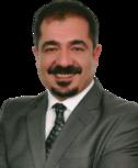 Niyazi Taner