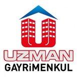 Faruk Kaya