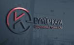 Eyyüp Kaya