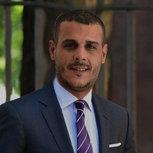 Hasan Cevkiroğlu