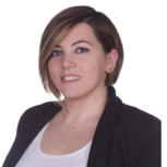 Nazlı Gül Türkkan