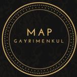 Map Gayrimenkul & Danışmanlık
