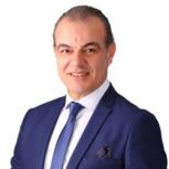 Tamer Karvan