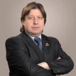 Mehmet Aykaş