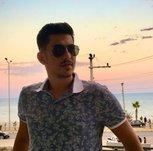 Ahmet Geser