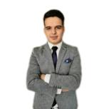 Ahmet Atbiner