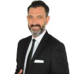 Mehmet Nuri Ildız