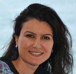 Simin Soyer