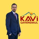 Mustafa Cahit Eyüboğlu