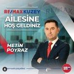 Metin Poyraz