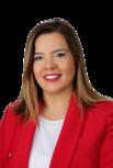 Sibel Argiç
