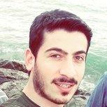 Recep Şener