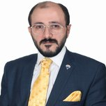 Aziz Arkan