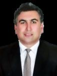 Murat Taştan