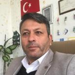 Osman Altıparmak