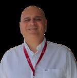 Hakan Osman Aksuner