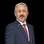 Nevzat Hakan Erman