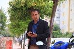 Mehmet Oğul