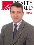 Ahmet Levent  Ateş