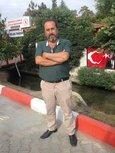 Etem Akmanoğlu