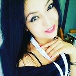 Leyla Kayhan