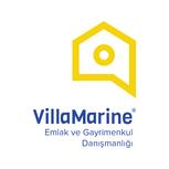 Gökhan Duyar-Villamarine